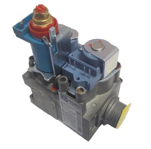 Газовый клапан U072 WBN6000/GAZ2500F  87186439430 - картинка