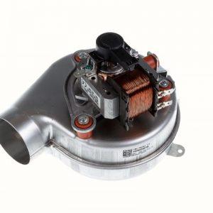 Вентилятор U072-35 кВт87186441210 - картинка
