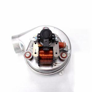 Вентилятор WBN6000/U072-28 кВт87186442610 - картинка